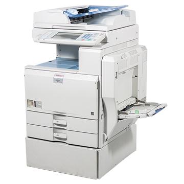 aficio-mp-4000-5000