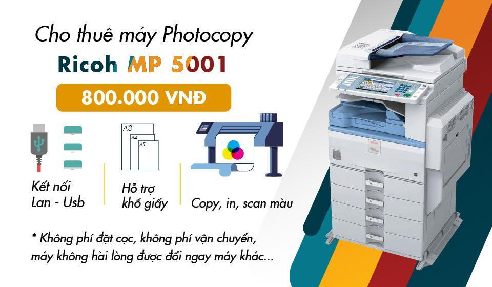 cho-thue-5001-15-7