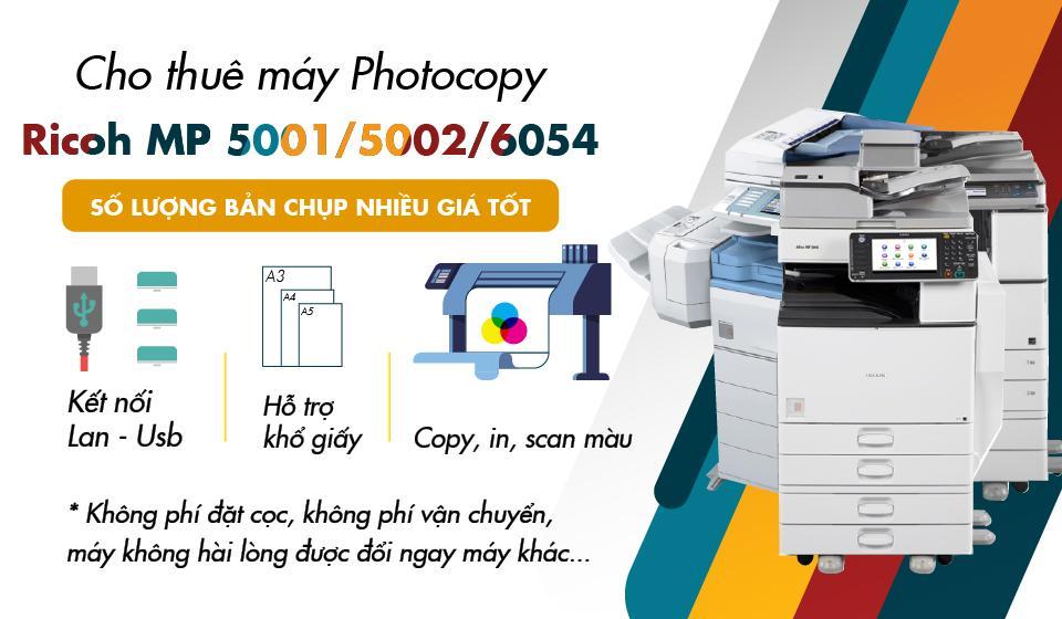 cho-thue-5001-5002-6054-15-7