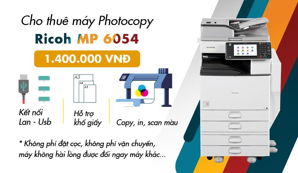 cho-thue-6054-15-7