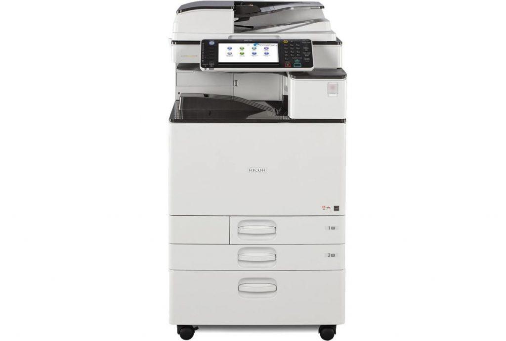 cho-thue-may-photocopy-2