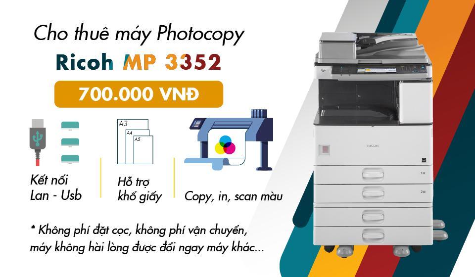 cho-thue-may-photocopy-ricoh-3352