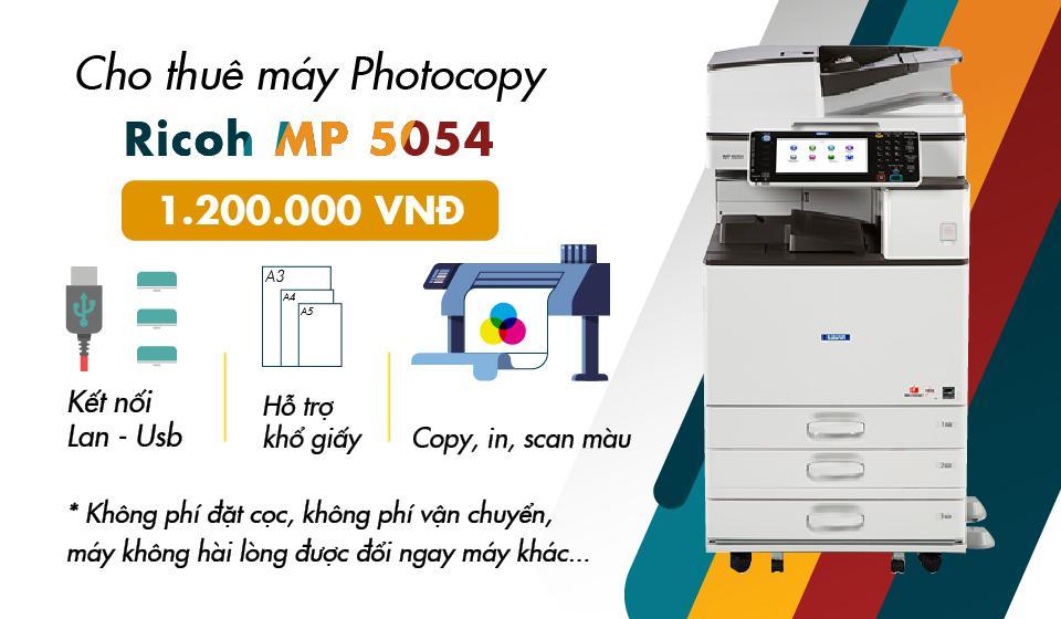 cho-thue-may-photocopy-ricoh-5054