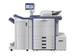 Cho-thue-may-photocopy-quan-4-1