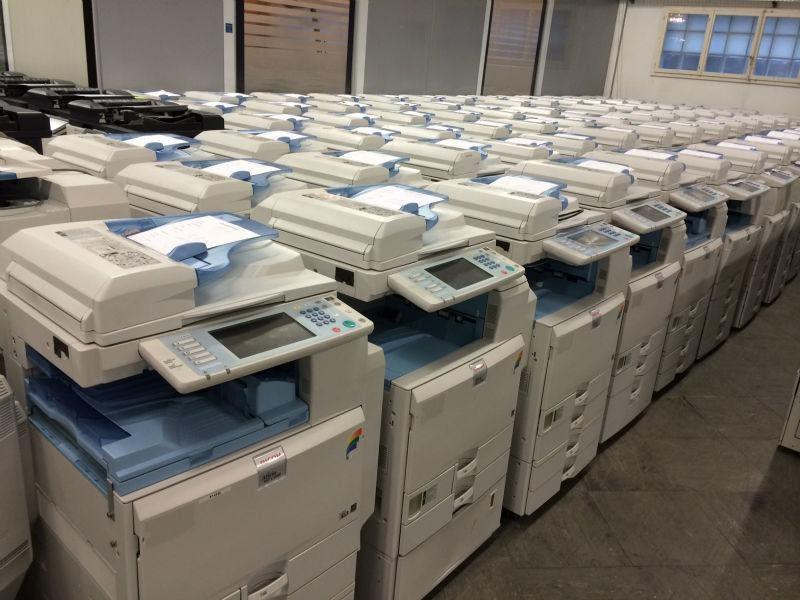 Cho-thue-may-photocopy-quan-4-3
