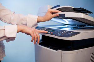 cho-thue-may-photocopy-3