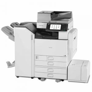 cho-thue-may-photocopy-phuoc-an-1