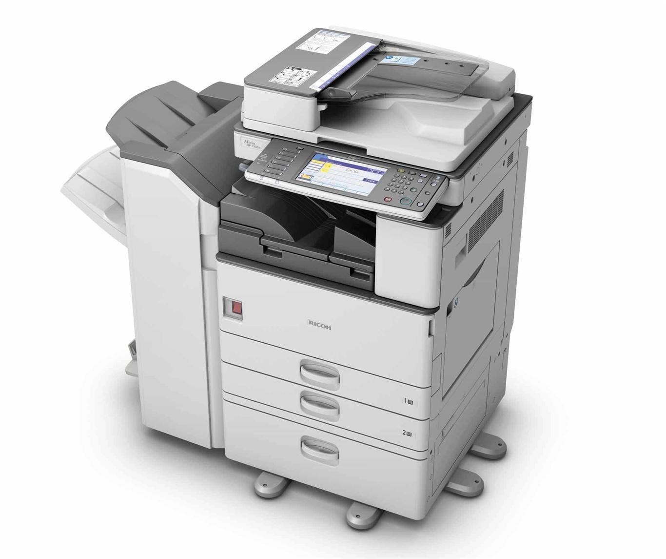 cho-thue-may-photocopy-quan-binh-thanh-1