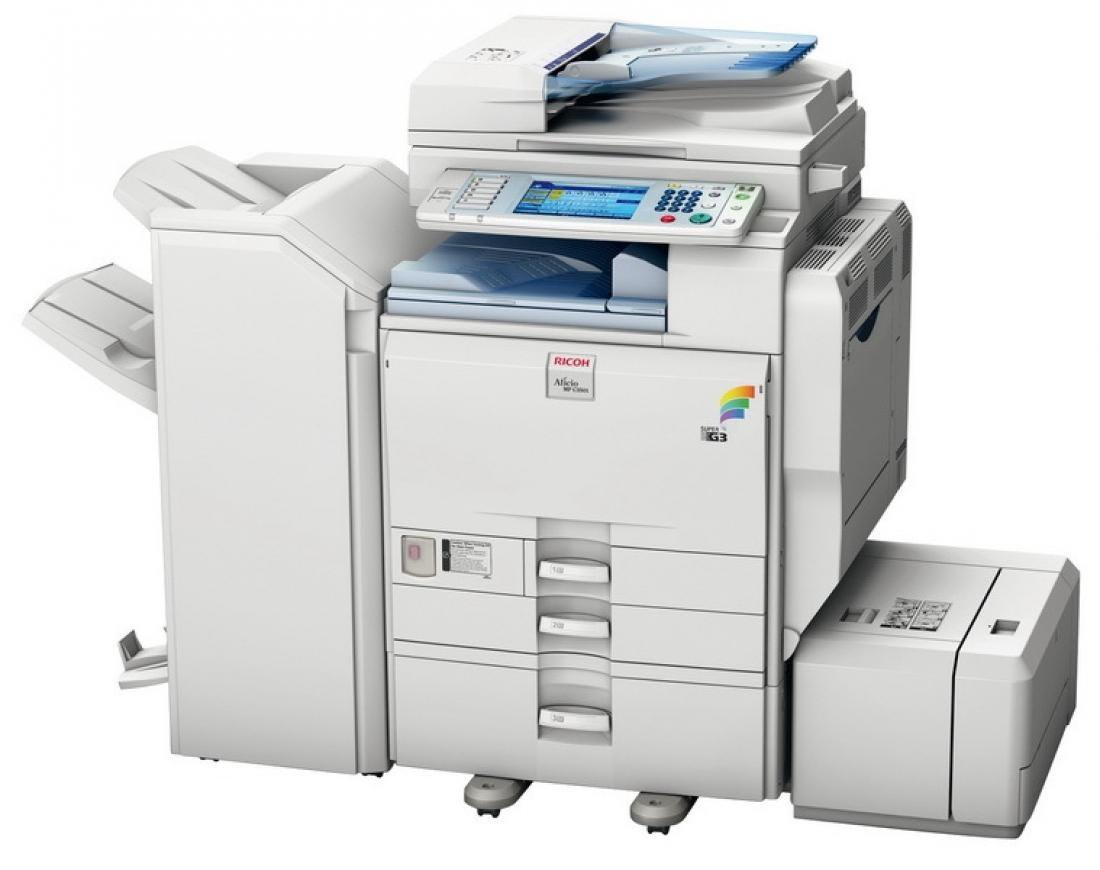 cho-thue-may-photocopy-quan-binh-thanh-3