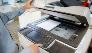 sua-may-photocopy-3