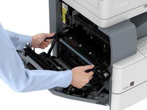 sua-may-photocopy-phuoc-an-1