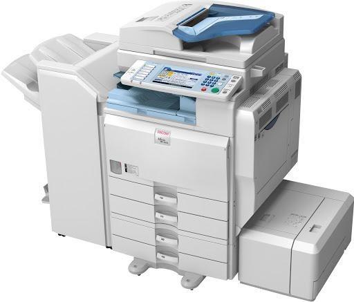 Cho-thue-may-photocopy-quan-3-3