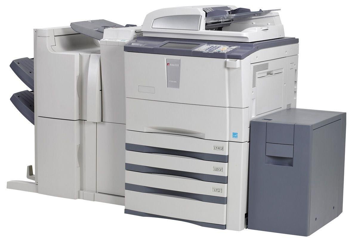 Cho-thue-may-photocopy-quan-go-vap-1