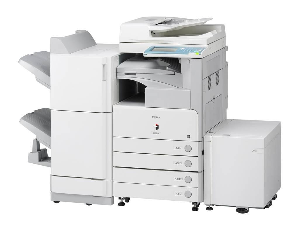 Cho-thue-may-photocopy-quan-go-vap-3