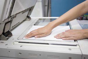 chi-phi-sua-may-photocopy-1