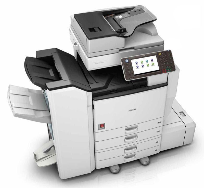 cho-thue-may-photocopy-quan-6-2