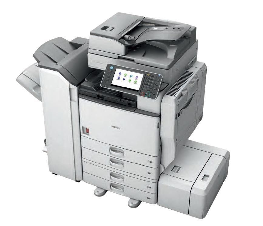 cho-thue-may-photocopy-quan-6-3