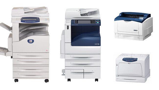 cho-thue-may-photocopy-tai-quan-5-1
