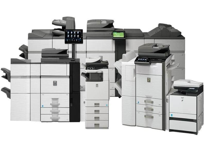 cho-thue-may-photocopy-tai-quan-5-3